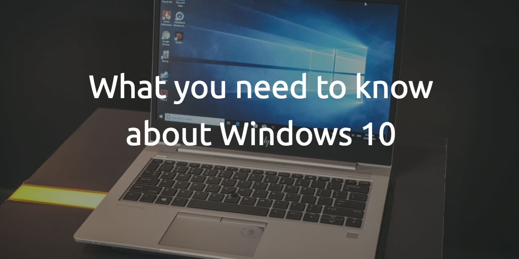 Windows 10 Release Date-What you need to know